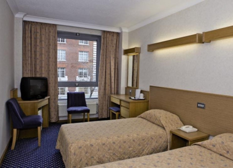 The Royal National Hotel in London & Umgebung - Bild von FTI Touristik