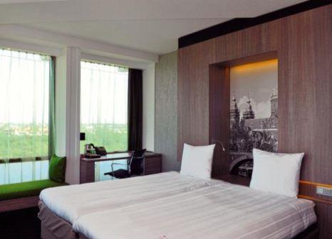 Leonardo Hotel Amsterdam Rembrandtpark in Amsterdam & Umgebung - Bild von FTI Touristik