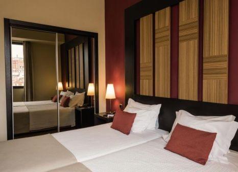 Hotel Lisboa günstig bei weg.de buchen - Bild von FTI Touristik