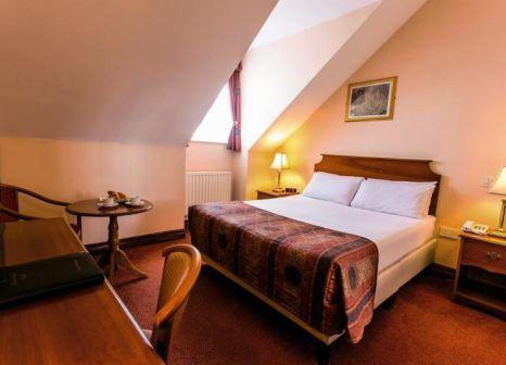 Sheldon Park Hotel & Leisure Club 28 Bewertungen - Bild von FTI Touristik