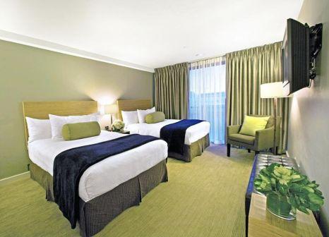 Hotel Cova 12 Bewertungen - Bild von FTI Touristik