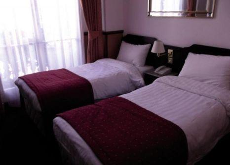 Hotelzimmer mit Massage im Holiday Villa Hotel & Suites