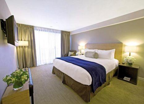 Hotelzimmer mit Aufzug im Cova
