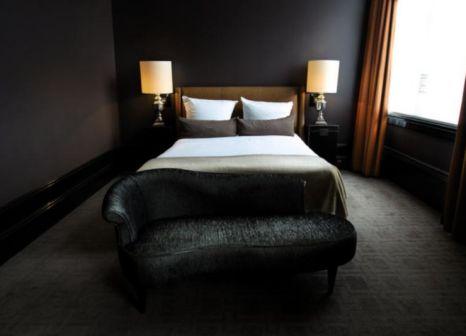 The College Hotel 0 Bewertungen - Bild von FTI Touristik