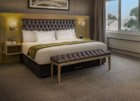 Hotelzimmer mit Wassersport im Clayton Hotel Burlington Road