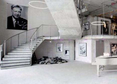 Hotel nhow Berlin 27 Bewertungen - Bild von FTI Touristik