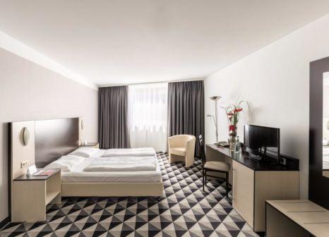 AZIMUT Hotel Vienna 57 Bewertungen - Bild von FTI Touristik