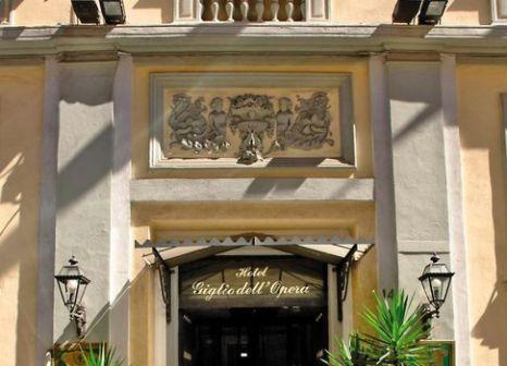 Hotel Giglio dell'Opera günstig bei weg.de buchen - Bild von FTI Touristik