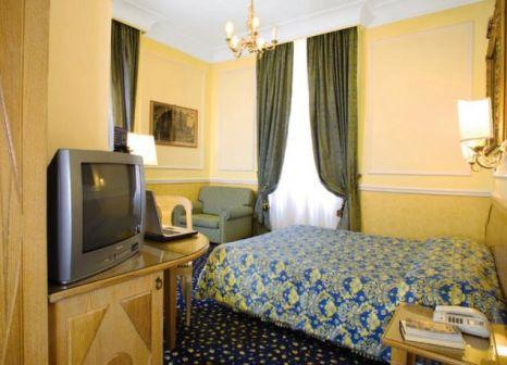 Hotel Giglio dell'Opera 63 Bewertungen - Bild von FTI Touristik