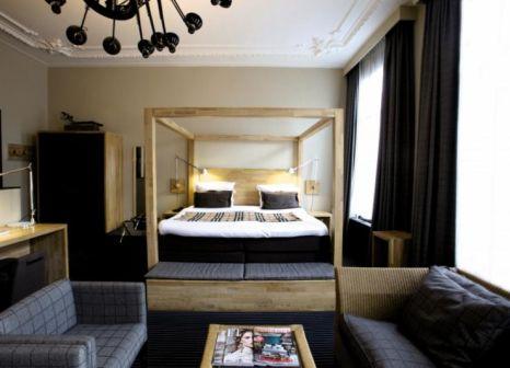 Hotel Catalonia Vondel Amsterdam in Amsterdam & Umgebung - Bild von FTI Touristik