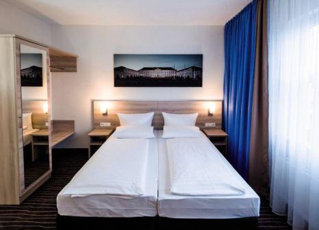 Hotel Amber Econtel Berlin Charlottenburg 165 Bewertungen - Bild von FTI Touristik