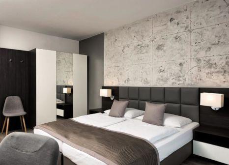 Mark Apart Hotel Berlin 129 Bewertungen - Bild von FTI Touristik