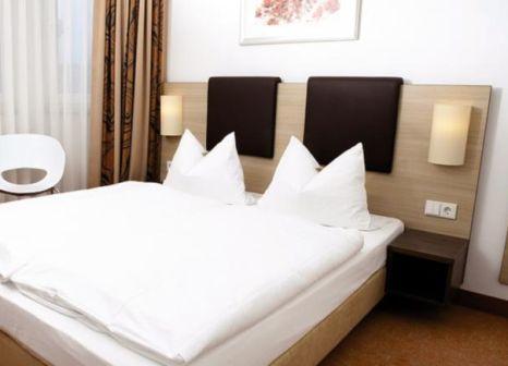 Hotel Flandrischer Hof 118 Bewertungen - Bild von FTI Touristik