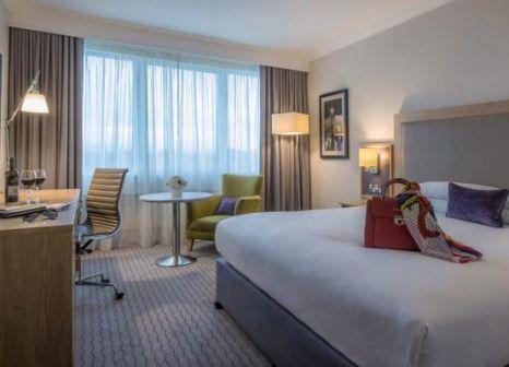 Clayton Hotel Burlington Road 3 Bewertungen - Bild von FTI Touristik