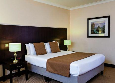 Hotelzimmer mit Spielplatz im Sheldon Park Hotel & Leisure Club