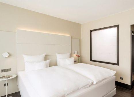 Hotel NH Collection Nürnberg City 32 Bewertungen - Bild von FTI Touristik