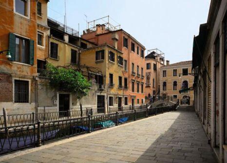 Hotel Casa Nicolò Priuli in Venetien - Bild von FTI Touristik
