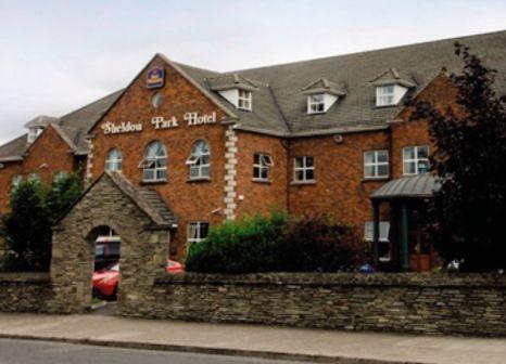 Sheldon Park Hotel & Leisure Club günstig bei weg.de buchen - Bild von FTI Touristik