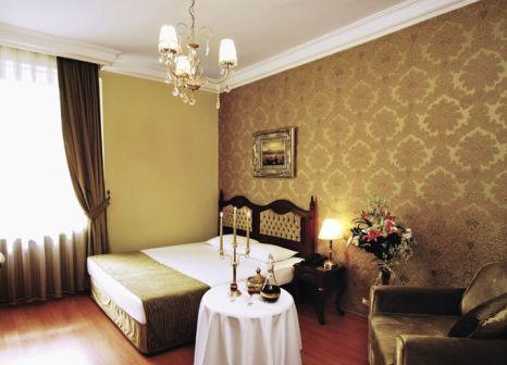 Hotel Ipek Palas 90 Bewertungen - Bild von FTI Touristik