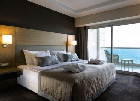 Hotelzimmer im Boyalik Beach Hotel & Spa günstig bei weg.de