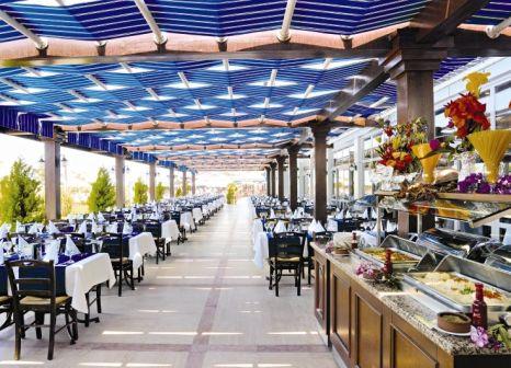 Hotel Club Cactus Paradise 257 Bewertungen - Bild von FTI Touristik
