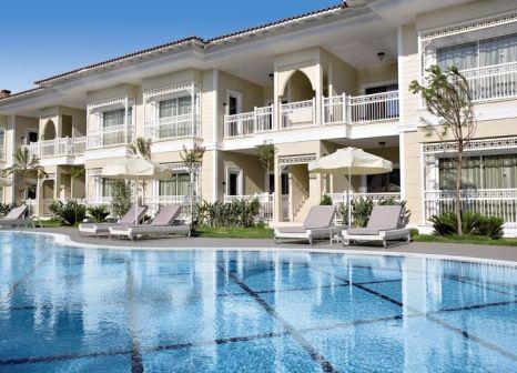 Hotel Güral Premier Belek günstig bei weg.de buchen - Bild von FTI Touristik