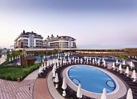 Hotel Sherwood Dreams Resort 510 Bewertungen - Bild von FTI Touristik