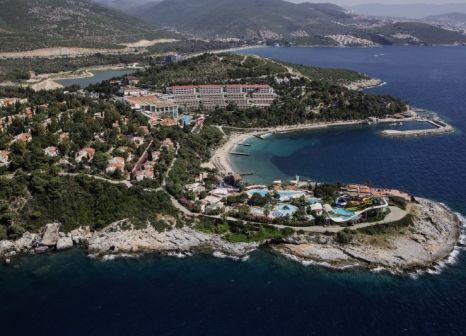 Hotel Pine Bay Holiday Resort 799 Bewertungen - Bild von FTI Touristik