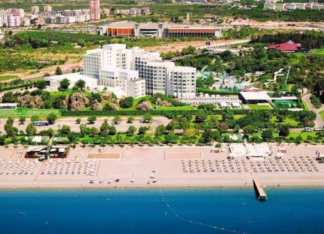 Hotel Su 433 Bewertungen - Bild von FTI Touristik