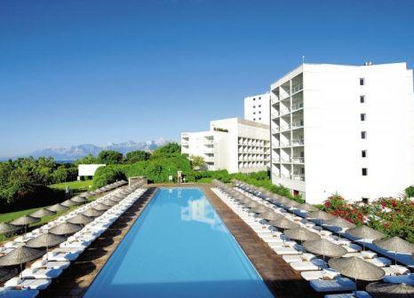 Hotel Su günstig bei weg.de buchen - Bild von FTI Touristik