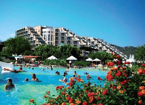 Limak Limra Resort & Hotel 12 Bewertungen - Bild von FTI Touristik