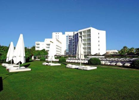 Hotel Su in Türkische Riviera - Bild von FTI Touristik