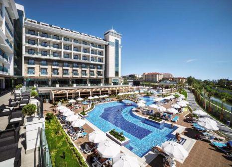 Hotel Luna Blanca Resort & Spa günstig bei weg.de buchen - Bild von FTI Touristik