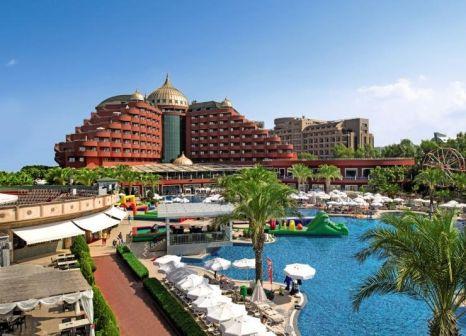 Hotel Delphin Palace 1484 Bewertungen - Bild von FTI Touristik