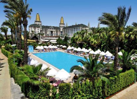 Hotel Delphin Diva 1425 Bewertungen - Bild von FTI Touristik