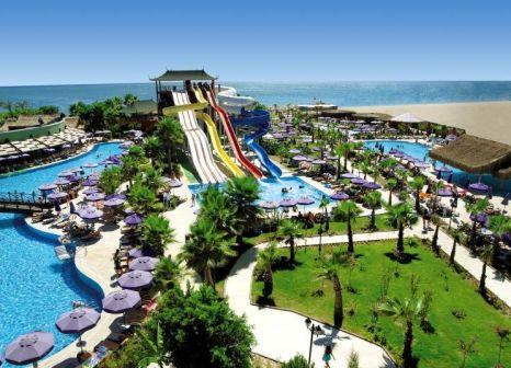 Siam Elegance Hotels & Spa 580 Bewertungen - Bild von FTI Touristik