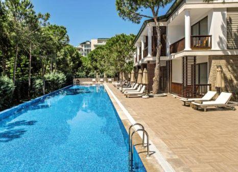 Hotel Voyage Belek Golf & Spa 1354 Bewertungen - Bild von FTI Touristik