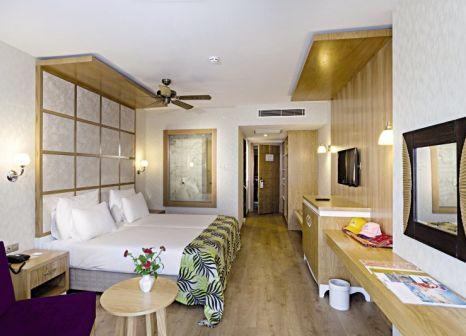 Hotelzimmer im Defne Defnem günstig bei weg.de