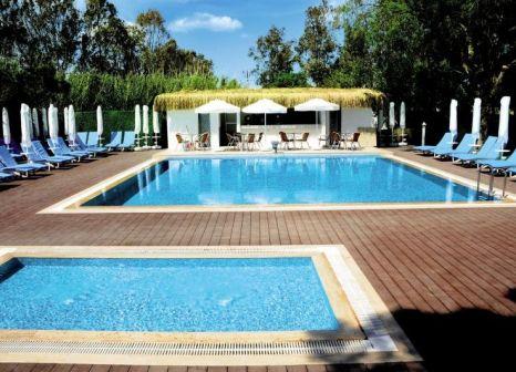 Hotel LABRANDA Lebedos Princess 188 Bewertungen - Bild von FTI Touristik
