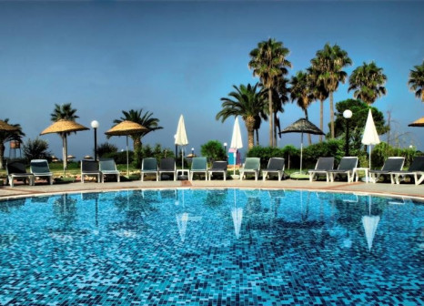 Hotel Ephesia Holiday Beach Club 412 Bewertungen - Bild von FTI Touristik