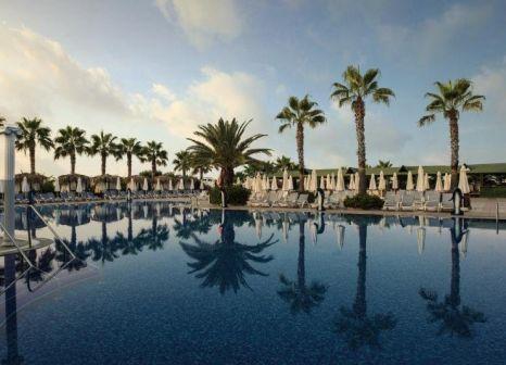 Botanik Hotel & Resort 265 Bewertungen - Bild von FTI Touristik