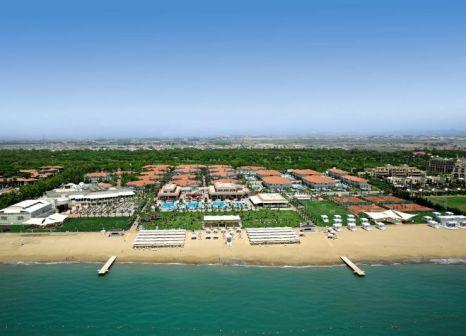 Hotel Güral Premier Belek 566 Bewertungen - Bild von FTI Touristik