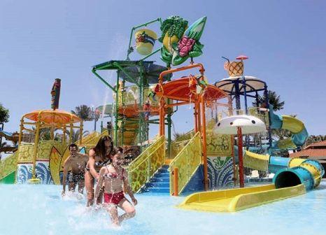 Hotel Ephesia Holiday Beach Club in Türkische Ägäisregion - Bild von FTI Touristik
