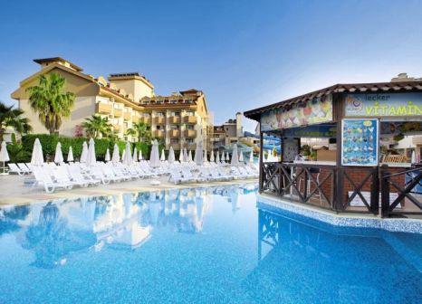 Grand Seker Hotel 1701 Bewertungen - Bild von FTI Touristik