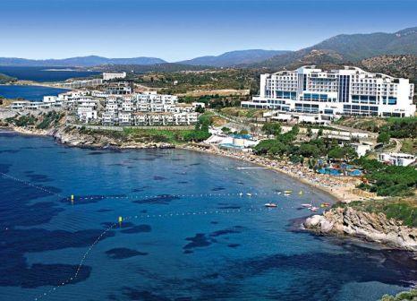 Hotel Aria Claros Beach & Spa Resort günstig bei weg.de buchen - Bild von FTI Touristik