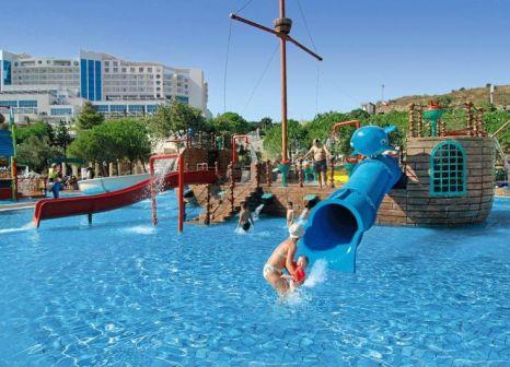 Hotel Aria Claros Beach & Spa Resort 700 Bewertungen - Bild von FTI Touristik