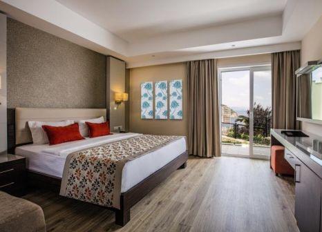 Hotelzimmer im Aria Claros Beach & Spa Resort günstig bei weg.de