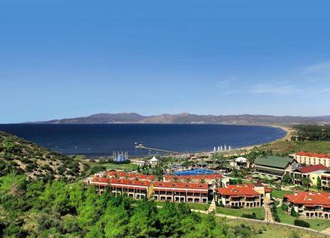Hotel Aqua Fantasy Resort in Türkische Ägäisregion - Bild von FTI Touristik