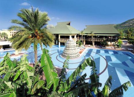 Hotel Aqua Fantasy Resort 420 Bewertungen - Bild von FTI Touristik