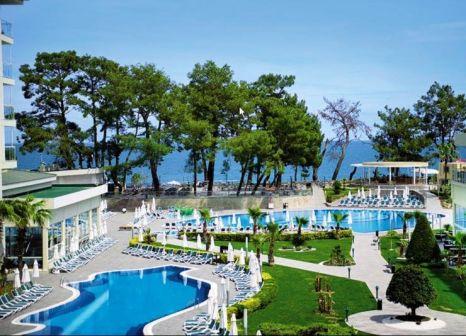 Hotel Kemer Barut Collection 136 Bewertungen - Bild von FTI Touristik